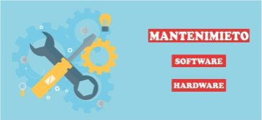 mantenimiento-soft-hard